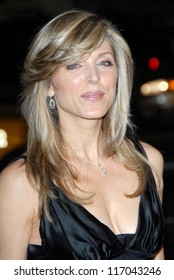 "Marla Maples at the Los Angeles premiere of ""Music and Lyrics"". Grauman's Chinese Theatre, Hollywood, CA. 02-07-07"