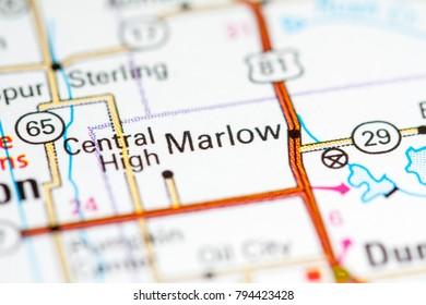Marlow Images Stock Photos Vectors Shutterstock