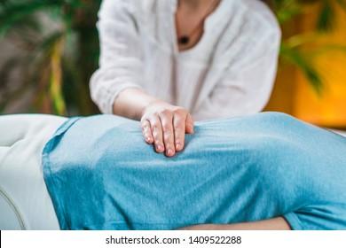 Ayurvedic Treatment Images, Stock Photos & Vectors