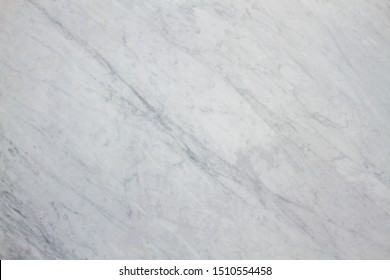 Marmo bianco carrara. Natural marble white carrara. White italian marble. Natural marble.