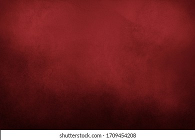 Maroon cement wall texture. Abstract geometric bright texture brick on the wall, bright brick pattern on mapping object 3D