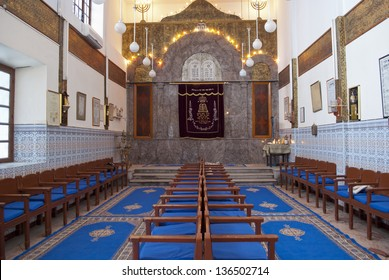 Jewish Synagogue Images, Stock Photos & Vectors | Shutterstock