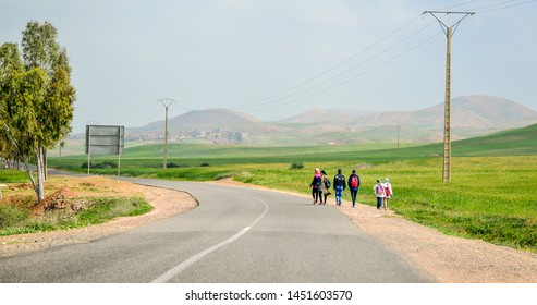 Gree Images, Stock Photos & Vectors | Shutterstock