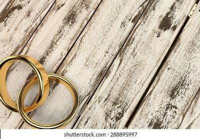 Marriage images stock photos vectors shutterstock