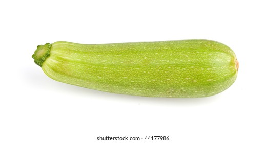 marrow isolated over white background