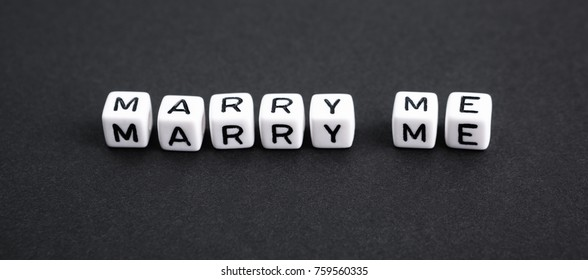 Asking To Marry Images Stock Photos Vectors Shutterstock
