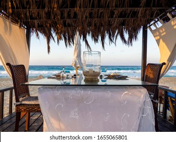 Egypt Beach Images Stock Photos Vectors Shutterstock