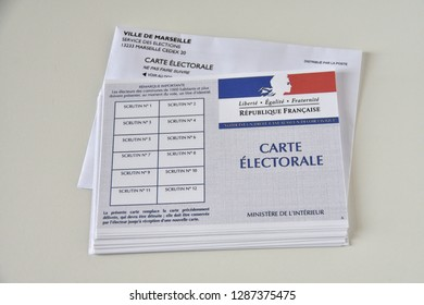 Electoral Card Images, Stock Photos & Vectors | Shutterstock