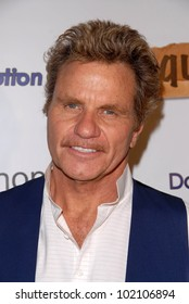 """Martin Kove  at the Red Carpet Launch Party for """"Squatters,"""" the new web series  (www.SQUATTERStheseries.com), Capitol City, Hollywood, CA. 06-04-10"""