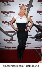 Britney spears sex tape porn