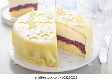 Torte Marzipan Images Stock Photos Vectors Shutterstock
