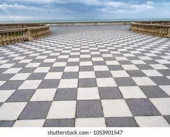 Tuscany Tile Floors Images Stock Photos Vectors
