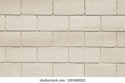 Masonry walls are plastered with mortar walls.