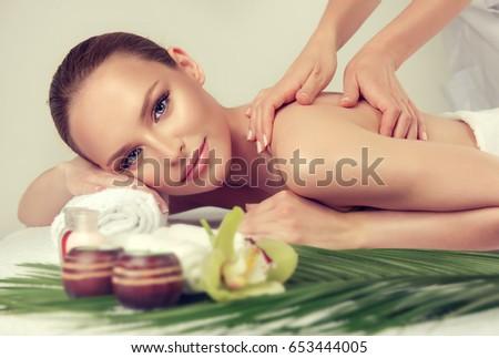Svenska dejtingsidor japan massage