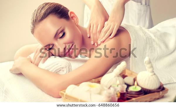 Lidokaina do seksu analnego