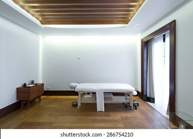 massage rum kön vild sex Pron