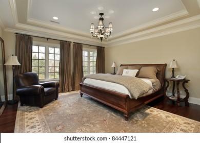 Ceiling Design Images, Stock Photos & Vectors | Shutterstock