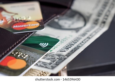 Master Card brand, credit card, electronic money, online payment