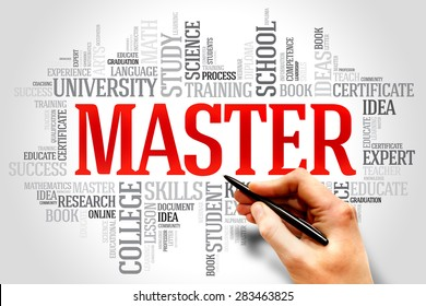 Masters Degree Images, Stock P...