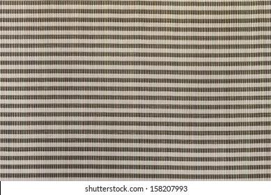 mat, carpet texture
