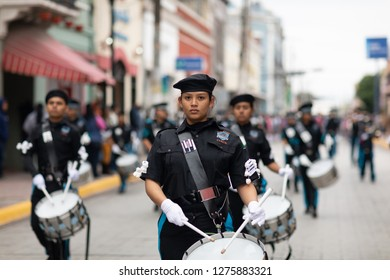 Parade Uniform Images, Stock Photos & Vectors | Shutterstock