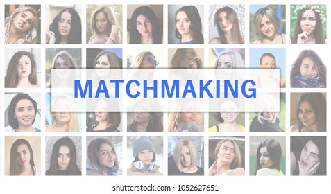 Adult community dating matchmaking