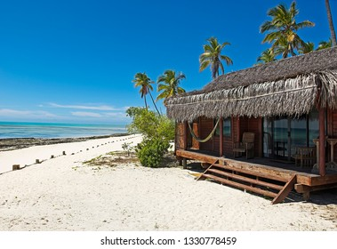 Matemo Island Resort, Quirimbas islands, Mozambique, Africa