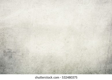 material grunge textures and backgrounds structure