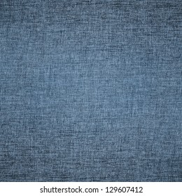 Material jeans texture background