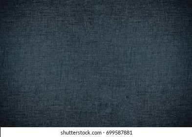 Material jeans texture background. jeans texture denim swatch fabric black background closeup concept