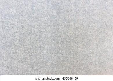 material siding. fiber cement board texture