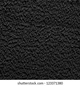 Material texture as background