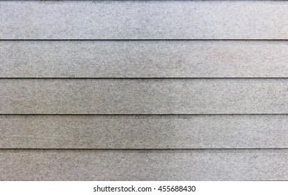 material wooden siding. fiber cement board texture
