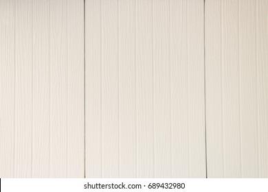 material wooden siding smartboard. fiber cement board texture