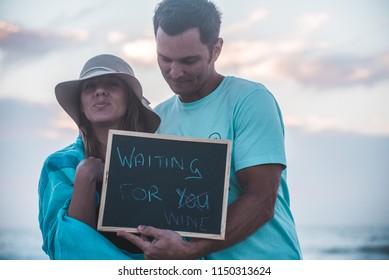 Smuts dating