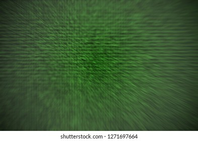 matrix with motion effect. texture background, banner, design background