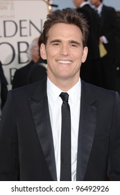 MATT DILLON at the 63rd Annual Golden Globe Awards at the Beverly Hilton Hotel. January 16, 2006  Beverly Hills, CA  2006 Paul Smith / Featureflash
