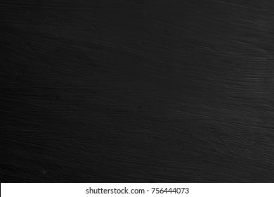 Matte black and white hipster wood wall background texture