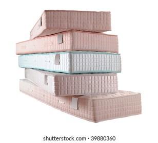 Pile Of Mattresses Images Stock Photos Vectors Shutterstock