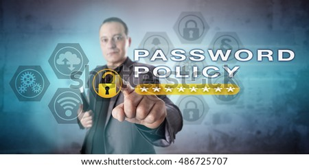 Free mature passwords thank for