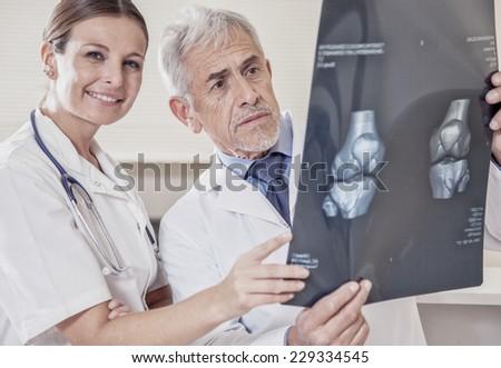 Milf interracial anal scream