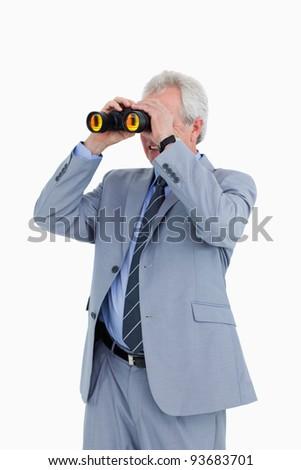 mature spy tube