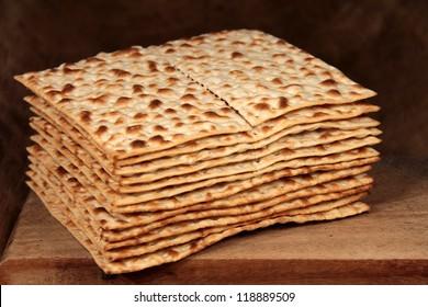 Unleavened Bread Images, Stock Photos & Vectors   Shutterstock