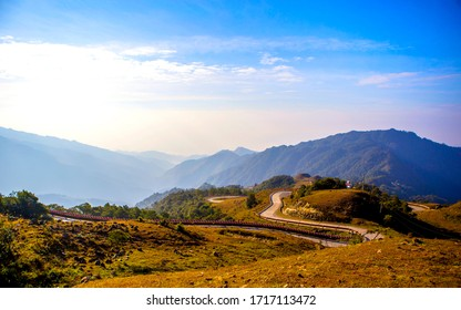 Mau Son is a mountainous area in the northeast of Lang Son Province, Vietnam, bordering on the Vietnam-China border. Mau Son area is about 550 km².