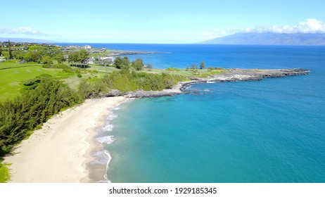 Maui, surely belongs to the most beautiful islands in the world