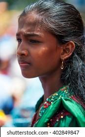Girls mauritius Mauritius Brides