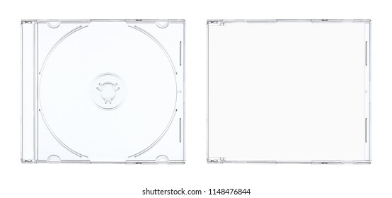 maxi single disc case, for artwork jacket & cover design, studio photography, edge processed