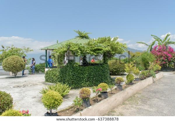 May 022017 Pine View Nursery Versatile Stock Photo (Edit Now ...