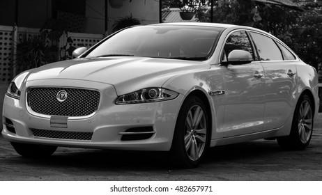 jaguar car images stock photos vectors shutterstock