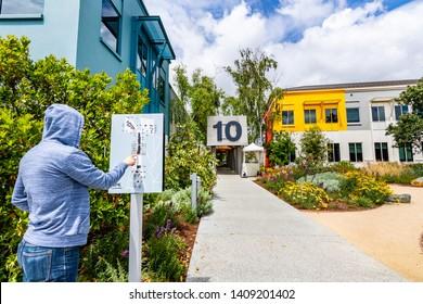 Silicon Valley Map Images, Stock Photos & Vectors   Shutterstock on google usa, california usa, san francisco usa, oakland usa, castle usa, san diego usa, sacramento usa, hollywood usa, los angeles usa,